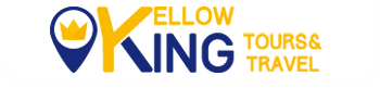 YellowKing